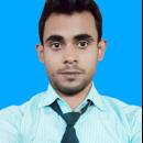 Raju Gupta photo