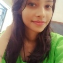 Kajal T. photo