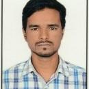 Amit Chaudhary photo