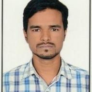 Amit C. photo