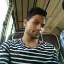 Gopal Jana photo