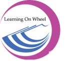 Learningonwheel photo
