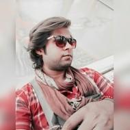 Girdhar Songara photo