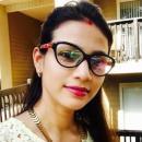 Paramita Ghosh photo