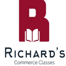 Richards Commerce Classes photo