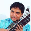 Mohsin Ali Khan photo