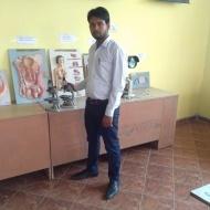 Aamir Suhail photo