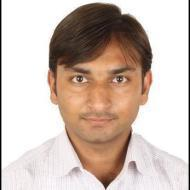 Gautam Anand photo