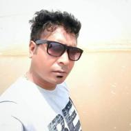 Debashish Sarkar photo