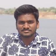 Srirangam V. photo
