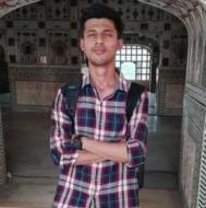 Rahul photo
