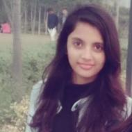 Shruti S. photo