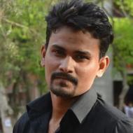 Kishan Dev photo