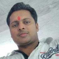 Vishal Singh photo
