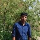Akhilesh Kumar Patel photo