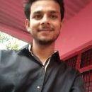 Ashutosh Yadav photo