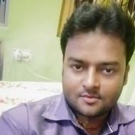 Pankaj Gupta Class 11 Tuition trainer in Mushahari