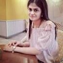 Alienagargi Singh photo