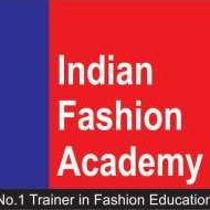 Indian Fashion Academy photo
