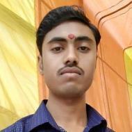 Shivam Kumar Jha photo