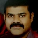 Prem Kumar photo