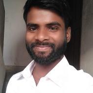 Sonal Kumar Class 6 Tuition trainer in Delhi