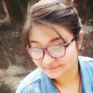 Sheetal S. photo