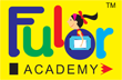 Fulor Academy photo