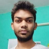 Bhera Ram photo