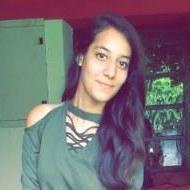 Priya A. photo