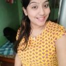 Jyothi S. photo