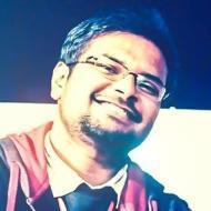 Sachin Niranjan photo
