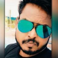 Rahul Kishore photo