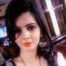 Mohini Singh photo