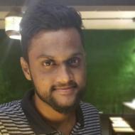 Swathi Krishnan photo