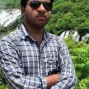 Rakesh Vakulaabharanam photo
