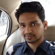 Praveen Singh photo