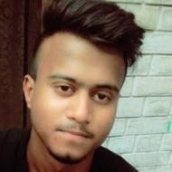 Gourav Kumar Sinha photo
