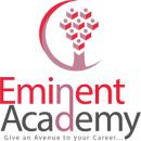 Eminent Academy photo