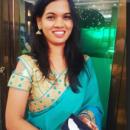 Pranali Chavan photo