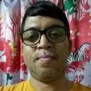 Santosh Kumar Bembey photo