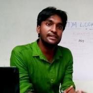 Giriraj Prajapati photo