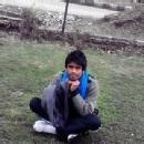 Ritesh Parwal photo