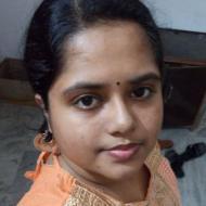 Ruchira G. photo