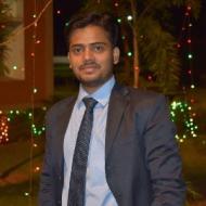 Vivek Raj photo