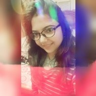 Chandrani B. photo