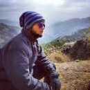 Syed Shams Junaid photo