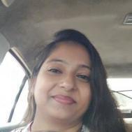 Rupam S. photo