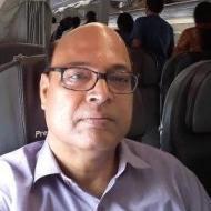 Amit Mathur photo