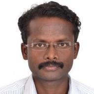Sahaya Rajan photo